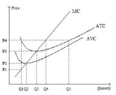 Overall Practice Test-1 on Economics